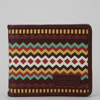 Urban Outfitters - UO Southwest Wallet