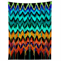 Holly Sharpe African Essence Tapestry