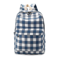 Hot Deal Casual College Stylish Comfort On Sale Back To School Korean Backpack [4915433668]