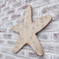 Starfish Destination Wedding Guest Book - Wedding Signs customized option - Tropical Hawaiian Boat Mexico Caribbean Florida Island Wedding