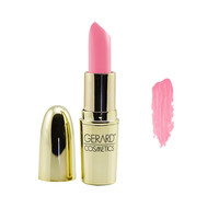 Gerard Cosmetics Lip Stick Fairy Godmother Lipstick