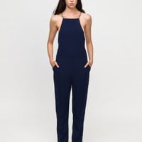 Finders Keepers Strange Fire Jumpsuit