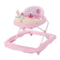 Disney Princess Music and Lights Walker, Pink