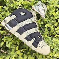 Nike Air More Uptempo 415820-030 Sneaker Size 36-46