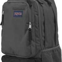 JanSport Envoy Pack