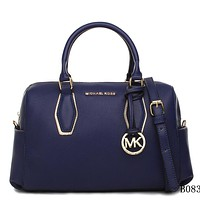 Perfect Michael Kors Women Leather Shoulder Bag Satchel Tote Handbag Crossbody