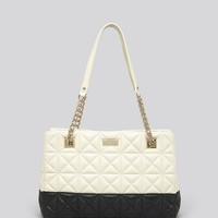 kate spade new york Tote - Sedgewick Place Small Colorblock Phoebe