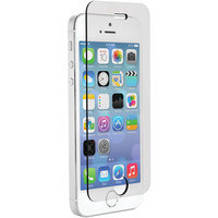 Znitro Iphone 5 And 5s And 5c Nitro Glass Screen Protector (clear)