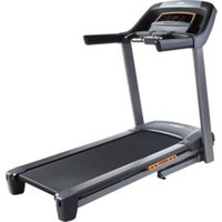 AFG Sport 3.5AT Treadmill| DICK'S Sporting Goods