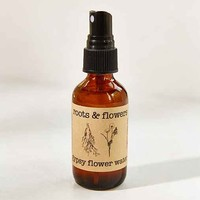 Roots & Flowers Gypsy Flower Water- Assorted One