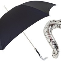 Pasotti Snake Man's Umbrella