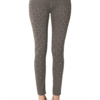 Must Have Jeans of the Week From Denim of Virtue 2014 -