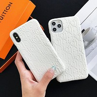 Dior iPhone Phone Cover Case For iphone 7 7plus 8 8plus X XR XS MAX 11 Pro Max 12 Mini 12 Pro Max