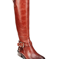Vince Camuto Shoes, Kabo Tall Riding Boots - Boots - Shoes - Macy's