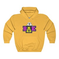 Beychella Tour Hooded Sweatshirt