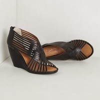 Taproot Wedges by Seychelles