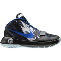 Nike Men's KD Trey 5 Premium Basketball Shoes
