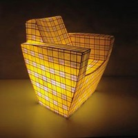 Light Chairs - Opulentitems.com