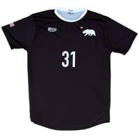 California State Cup Away Soccer Jersey