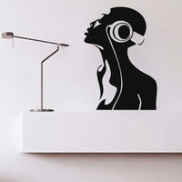 Creative Decoration In House Wall Sticker. = 4799107268