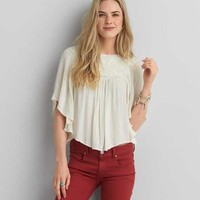 Women's Clearance | American Eagle Outfitters