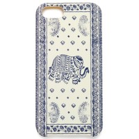 Elephant phonecase - iPhone® Cases - Lucky Brand Jeans