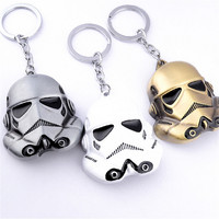 New Arrival Key Chain For Man