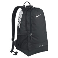 Nike Max Air Team Training (Large) Backpack (Black)