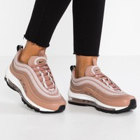 NIKE Air Max 97 Bullet air cushion running shoes-2