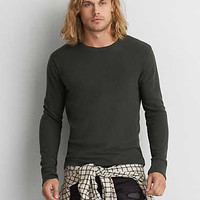 AEO Active Flex Thermal, Deep Forest Green