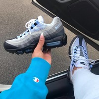 NIKE AIR MAX 95 Retro Running Shoes