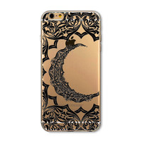 Trendy Hard Phone Back Cover Case For Apple iPhone 6 6s