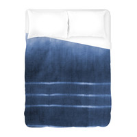 X-ray Vision Duvet Cover