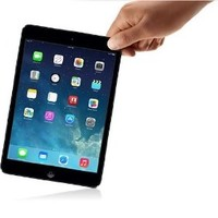 Apple MF432 / MF432LL/A / MF432LL/A 16GB iPad mini with Wi-Fi (Space Gray)