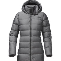 WOMEN'S NUPTSE RIDGE PARKA | United States