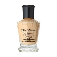 Amazing Face Liquid Foundation