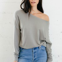 Stormi Sweater - More Colors