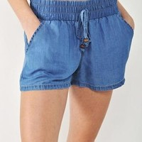 Play It Cool Shorts