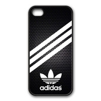 Best New Adidas Custom Grill Art Design Hard Plastic Case For iPhone 6s 6s plus