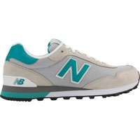 New Balance Women's 515 Casual Shoes   DICK'S Sporting Goods