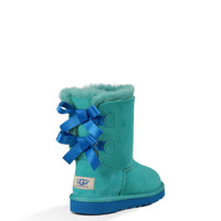 UGG® Official | Kids' Bailey Bow Footwear | UGGAustralia.com