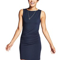 Athleta Womens Reversible Inverse Dress