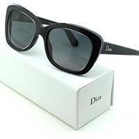 Dior Promesse 3 Cateye Women Sunglasses