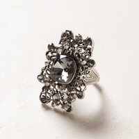 Toujours Ring by Anthropologie