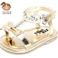 BABY SUMMER SHOES ON SALE