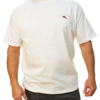 Tommy Bahama Men's Twist And Stout Graphic T-Shirt