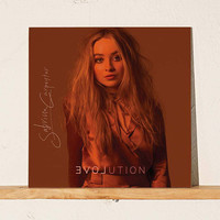 Sabrina Carpenter - EVOLution Limited Edition LP | Urban Outfitters