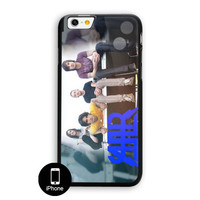 All American Reject iPhone 6 Case