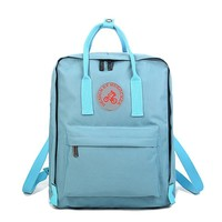 Hot Deal Back To School Casual College Comfort On Sale Stylish Travel Vintage Bags Backpack [6542307011]