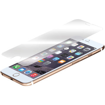 I.sound Iphone 6 Plus And 6s Plus Hardrock Screen Protector